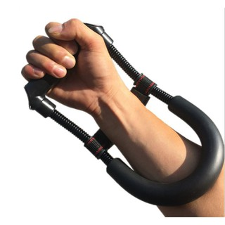 Lò xo tập lực cổ tay tập cơ tay - LoXoChuUG45 thumbnail