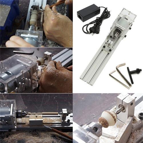 máy tiện gỗ CEN5220 - 6538162 , 16610670 , 15_16610670 , 549000 , may-tien-go-CEN5220-15_16610670 , sendo.vn , máy tiện gỗ CEN5220