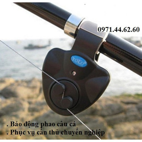Bộ còi báo cá cắn câu PHL2368 - 6665757 , 16702455 , 15_16702455 , 99000 , Bo-coi-bao-ca-can-cau-PHL2368-15_16702455 , sendo.vn , Bộ còi báo cá cắn câu PHL2368