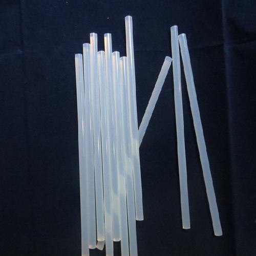 Bộ 10 cây keo nến dài 190mm - 7577702 , 16279503 , 15_16279503 , 39000 , Bo-10-cay-keo-nen-dai-190mm-15_16279503 , sendo.vn , Bộ 10 cây keo nến dài 190mm