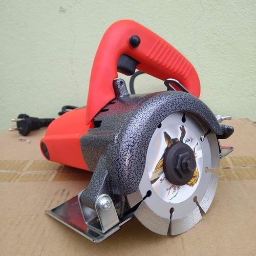 máy cắt gạch - máy cắt gạch chất lượng cao NQD8523