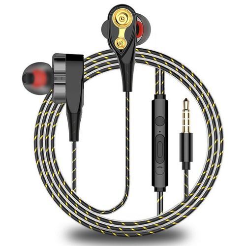 Tai nghe cao cấp chất lượng cao EFQ6552