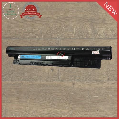 Pin laptop dell TT5W 40 Wh