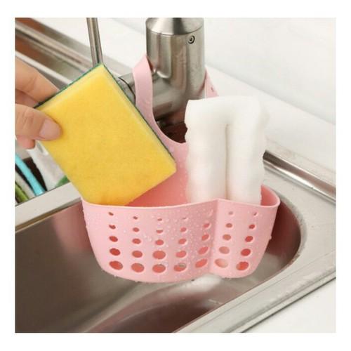 Dụng cụ để rẻ rửa chén bát