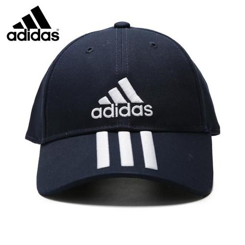 Nón, mũ nam nữ thể thao chính hãng ADIDAS 2019 - 11138334 , 16309926 , 15_16309926 , 899000 , Non-mu-nam-nu-the-thao-chinh-hang-ADIDAS-2019-15_16309926 , sendo.vn , Nón, mũ nam nữ thể thao chính hãng ADIDAS 2019