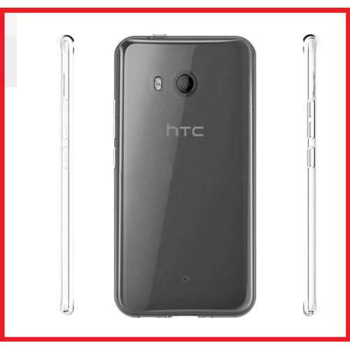 ỐP LƯNG HTC U11 LIFE - 6147215 , 16296432 , 15_16296432 , 45000 , OP-LUNG-HTC-U11-LIFE-15_16296432 , sendo.vn , ỐP LƯNG HTC U11 LIFE