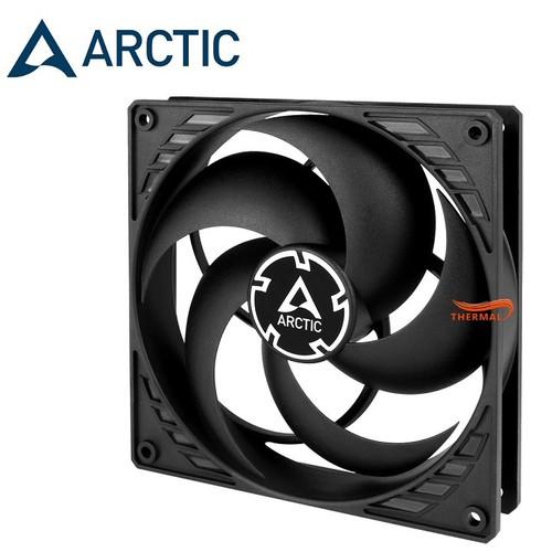 Quạt 14cm thổi Radiator - Arctic P14 PWM