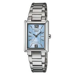 Đồng hồ CASIO chính hãng