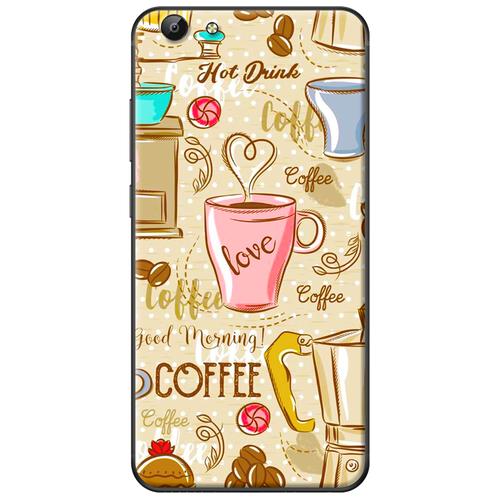 Ốp lưng nhựa dẻo Vivo Y53 Love coffee Mã SP: VVY53-LCF - giá tốt - 11318693 , 16303359 , 15_16303359 , 79000 , Op-lung-nhua-deo-Vivo-Y53-Love-coffee-Ma-SP-VVY53-LCF-gia-tot-15_16303359 , sendo.vn , Ốp lưng nhựa dẻo Vivo Y53 Love coffee Mã SP: VVY53-LCF - giá tốt