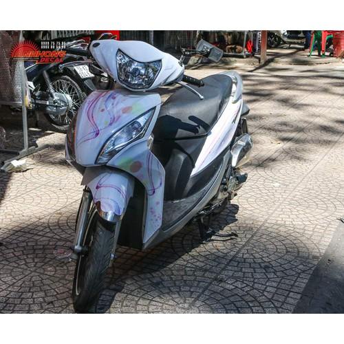 Tem xe máy - Vision - Tem Trùm Vision - 6143264 , 16293913 , 15_16293913 , 350000 , Tem-xe-may-Vision-Tem-Trum-Vision-15_16293913 , sendo.vn , Tem xe máy - Vision - Tem Trùm Vision