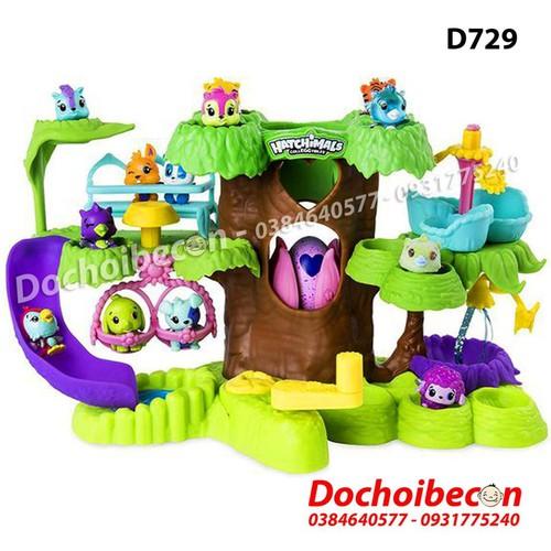 Cây ấp trứng Hatchimals D729 + kèm 1 trứng - Loại lớn - 6165474 , 16309672 , 15_16309672 , 600000 , Cay-ap-trung-Hatchimals-D729-kem-1-trung-Loai-lon-15_16309672 , sendo.vn , Cây ấp trứng Hatchimals D729 + kèm 1 trứng - Loại lớn