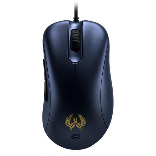 Mouse Zowie BenQ EC2-B CS:GO Edition - 6150890 , 16299221 , 15_16299221 , 2249000 , Mouse-Zowie-BenQ-EC2-B-CSGO-Edition-15_16299221 , sendo.vn , Mouse Zowie BenQ EC2-B CS:GO Edition