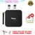Android TV Box Tanix TX6 - Android 9.0, AllWinner H6, Quad core CPU