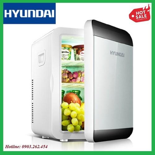 Tủ lạnh mini - 6227233 , 16351289 , 15_16351289 , 2150000 , Tu-lanh-mini-15_16351289 , sendo.vn , Tủ lạnh mini