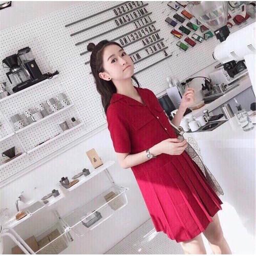 Đầm Miya Dress