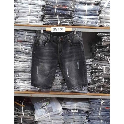 quần shorts jean nam đẹp - 6147182 , 16296403 , 15_16296403 , 135000 , quan-shorts-jean-nam-dep-15_16296403 , sendo.vn , quần shorts jean nam đẹp