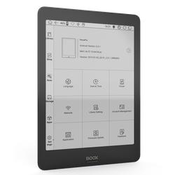 Máy đọc sách ONYX BOOX Nova Pro - Nova pro