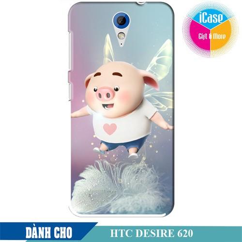 Ốp lưng nhựa dẻo dành cho HTC Desire 620 in hình Heo Con Bay Bổng - 6162452 , 16308166 , 15_16308166 , 99000 , Op-lung-nhua-deo-danh-cho-HTC-Desire-620-in-hinh-Heo-Con-Bay-Bong-15_16308166 , sendo.vn , Ốp lưng nhựa dẻo dành cho HTC Desire 620 in hình Heo Con Bay Bổng