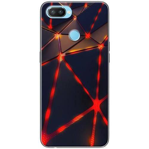 Ốp lưng nhựa dẻo Realme 2 Tam giác đen đỏ Mã SP: RM2-TGDD - giá tốt - 11317489 , 16291349 , 15_16291349 , 79000 , Op-lung-nhua-deo-Realme-2-Tam-giac-den-do-Ma-SP-RM2-TGDD-gia-tot-15_16291349 , sendo.vn , Ốp lưng nhựa dẻo Realme 2 Tam giác đen đỏ Mã SP: RM2-TGDD - giá tốt