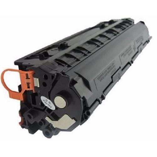 Hộp mực 35A, 85A dùng cho máy in HP 1005, 1006,... canon 6000, 3050,... - 4701373 , 16298146 , 15_16298146 , 155000 , Hop-muc-35A-85A-dung-cho-may-in-HP-1005-1006...-canon-6000-3050...-15_16298146 , sendo.vn , Hộp mực 35A, 85A dùng cho máy in HP 1005, 1006,... canon 6000, 3050,...