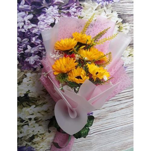 hộp đựng hoa