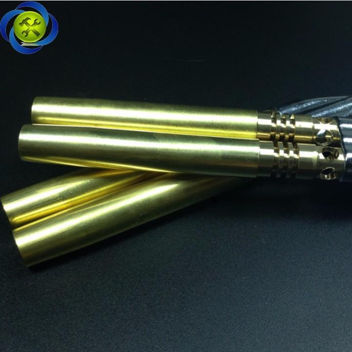 Khò gas 2 ống KT-2108 3