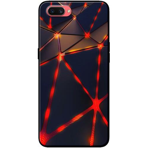 Ốp lưng nhựa dẻo Realme C1 Tam giác đen đỏ Mã SP: RMC1-TGDD - giá tốt - 11317186 , 16290066 , 15_16290066 , 79000 , Op-lung-nhua-deo-Realme-C1-Tam-giac-den-do-Ma-SP-RMC1-TGDD-gia-tot-15_16290066 , sendo.vn , Ốp lưng nhựa dẻo Realme C1 Tam giác đen đỏ Mã SP: RMC1-TGDD - giá tốt