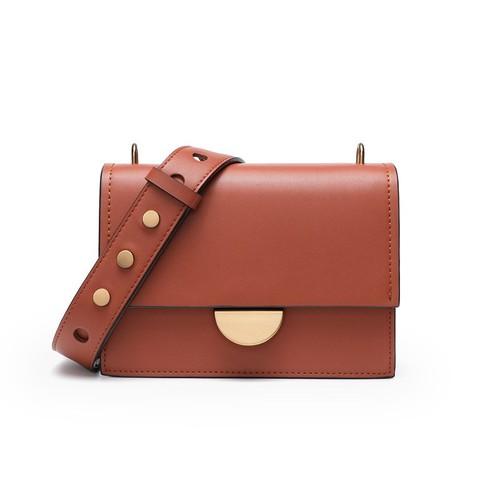 Túi xách nữ thời trang Enrose - MS20
