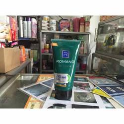 Gel vuốt tóc Romano Classic Giữ nếp 150g