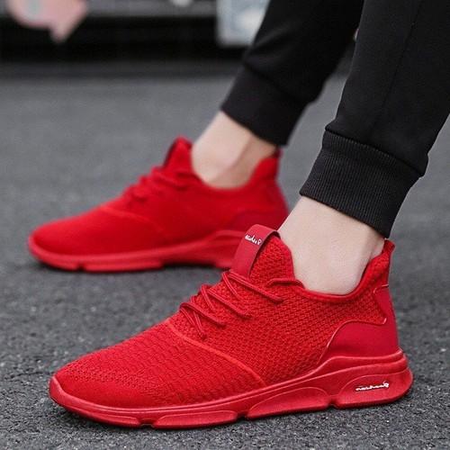 Giày Thể Thao Sneaker