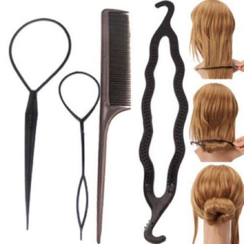 bộ 4 dụng cụ búi tóc - 6139303 , 16291270 , 15_16291270 , 20000 , bo-4-dung-cu-bui-toc-15_16291270 , sendo.vn , bộ 4 dụng cụ búi tóc