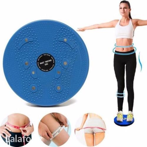 Bộ dụng cụ tập cơ bụng và đĩa xoay eo giảm cân 360 độ - 6147316 , 16296574 , 15_16296574 , 150000 , Bo-dung-cu-tap-co-bung-va-dia-xoay-eo-giam-can-360-do-15_16296574 , sendo.vn , Bộ dụng cụ tập cơ bụng và đĩa xoay eo giảm cân 360 độ