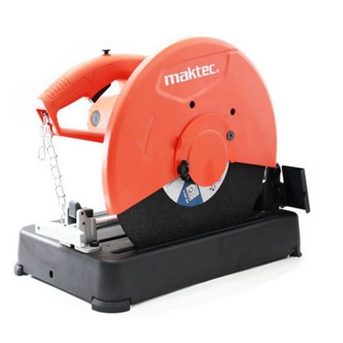 Máy cắt sắt Maktec MT241|máy cắt sắt 0936295989 - 6170788 , 16312300 , 15_16312300 , 1650000 , May-cat-sat-Maktec-MT241may-cat-sat-0936295989-15_16312300 , sendo.vn , Máy cắt sắt Maktec MT241|máy cắt sắt 0936295989