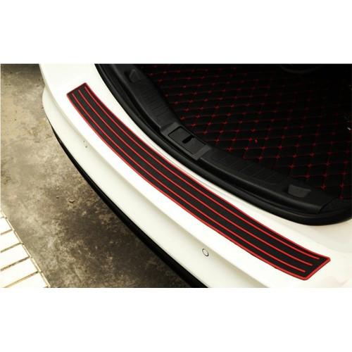 Dải Cao su chống trầy xước bảo vệ gờ mép cốp ô tô xe hơi loại tốt- dài 90cm - 6200723 , 16332713 , 15_16332713 , 200000 , Dai-Cao-su-chong-tray-xuoc-bao-ve-go-mep-cop-o-to-xe-hoi-loai-tot-dai-90cm-15_16332713 , sendo.vn , Dải Cao su chống trầy xước bảo vệ gờ mép cốp ô tô xe hơi loại tốt- dài 90cm