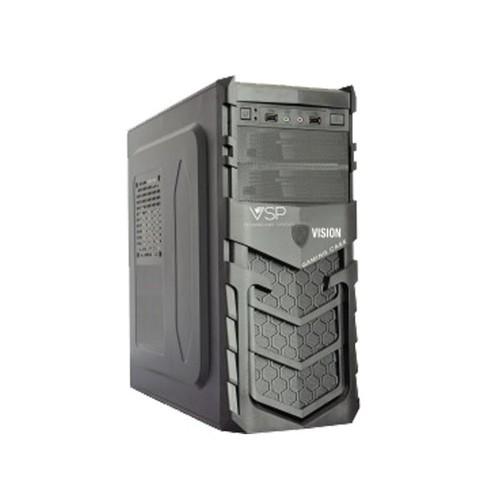 PC G41 Core 2 E8400