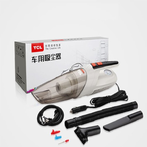 Hút bụi kiêm bơm chuyên dụng trên xe hơi CX6 chính hãng TCL - Phụ Kiện Ô Tô Chính Hãng - 6205172 , 16335389 , 15_16335389 , 850000 , Hut-bui-kiem-bom-chuyen-dung-tren-xe-hoi-CX6-chinh-hang-TCL-Phu-Kien-O-To-Chinh-Hang-15_16335389 , sendo.vn , Hút bụi kiêm bơm chuyên dụng trên xe hơi CX6 chính hãng TCL - Phụ Kiện Ô Tô Chính Hãng