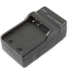 Sạc pin Sony NP-BD1