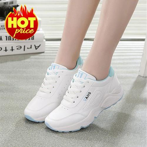[ SIÊU HOT ] Giày thể thao nữ phong cách Hàn Quốc - 6173816 , 16313780 , 15_16313780 , 398000 , -SIEU-HOT-Giay-the-thao-nu-phong-cach-Han-Quoc-15_16313780 , sendo.vn , [ SIÊU HOT ] Giày thể thao nữ phong cách Hàn Quốc