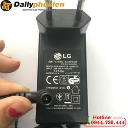 Adapter nguồn màn hình LG 19v 1.3a