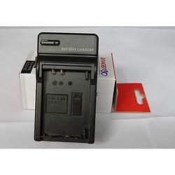Sạc pin Canon LP-E12
