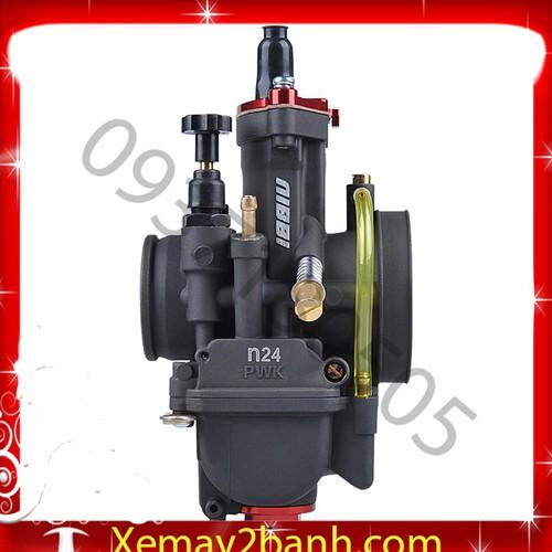 Bình xăng con xe máy | Bình xăng con NIBBI ga dẹp PWK 28 - 6180674 , 16318822 , 15_16318822 , 1250000 , Binh-xang-con-xe-may-Binh-xang-con-NIBBI-ga-dep-PWK-28-15_16318822 , sendo.vn , Bình xăng con xe máy | Bình xăng con NIBBI ga dẹp PWK 28