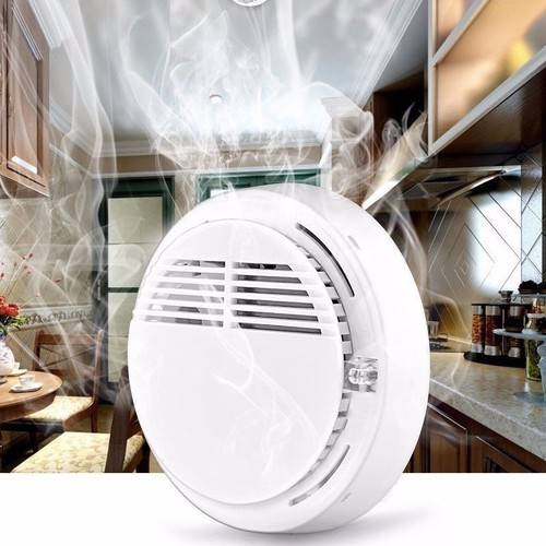 Thiết bị báo khói báo cháy độc lập không dây - 6186498 , 16323292 , 15_16323292 , 80000 , Thiet-bi-bao-khoi-bao-chay-doc-lap-khong-day-15_16323292 , sendo.vn , Thiết bị báo khói báo cháy độc lập không dây