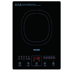 Bếp điện từ _Philips  HD4932