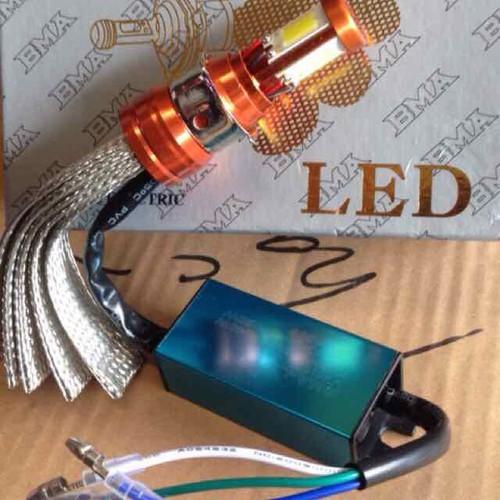 Bóng pha led 3 tim H4 dùng trực tiếp điện máy không cần ắc quy - 6205229 , 16335485 , 15_16335485 , 220000 , Bong-pha-led-3-tim-H4-dung-truc-tiep-dien-may-khong-can-ac-quy-15_16335485 , sendo.vn , Bóng pha led 3 tim H4 dùng trực tiếp điện máy không cần ắc quy