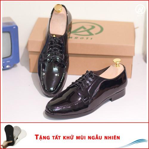 Giày Nam Đẹp|Giày Nam Đẹp|M504-27219