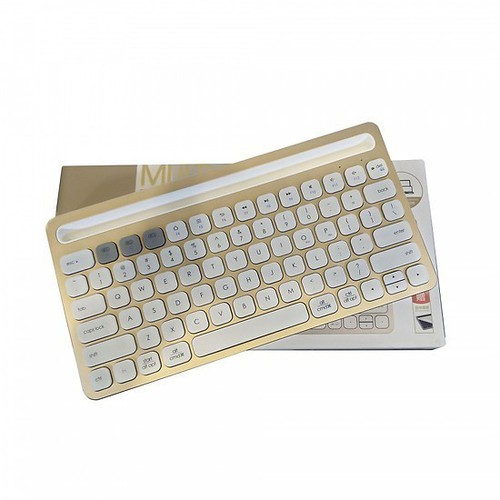 Phím Bluetooth FD ik8500 - FD ik8500 - 6180344 , 16318660 , 15_16318660 , 509000 , Phim-Bluetooth-FD-ik8500-FD-ik8500-15_16318660 , sendo.vn , Phím Bluetooth FD ik8500 - FD ik8500