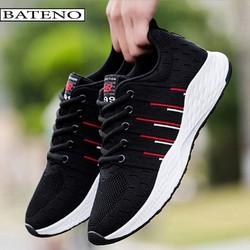 Giày thể thao cao cấp B69