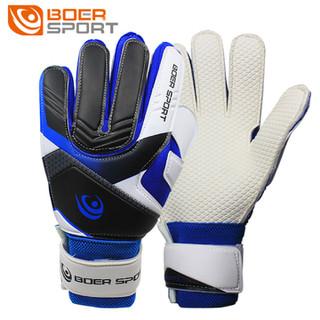 Găng tay thủ môn Boer FG002 không xương - FG002G150 thumbnail