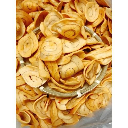 Bánh tai heo sootsb mắm ớt 1kg - 6171677 , 16312892 , 15_16312892 , 100000 , Banh-tai-heo-sootsb-mam-ot-1kg-15_16312892 , sendo.vn , Bánh tai heo sootsb mắm ớt 1kg