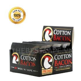 Bông Bacon Prime hàng USA - Atmshop - atmshop-bongcoton